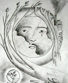 asmita_5th-Naina_Devi_s