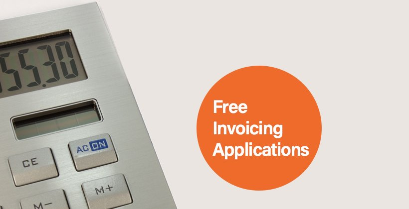 13 Best Free Invoice Software Free Invoice Apps for Business