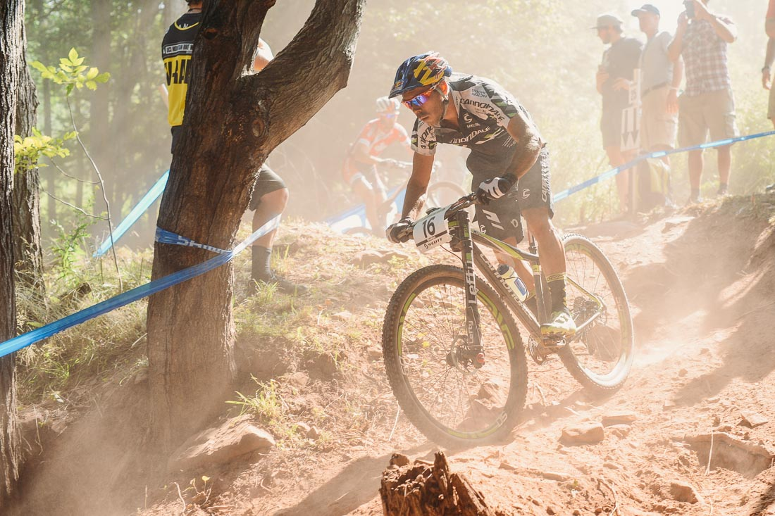 windham-world-cup-2014-0038