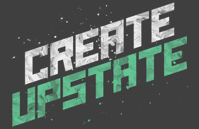 createupstate