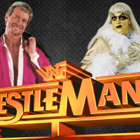 Ep. 21 - Roddy Piper vs Goldust (Hollywood Backlot Brawl, Wrestlemania 12)