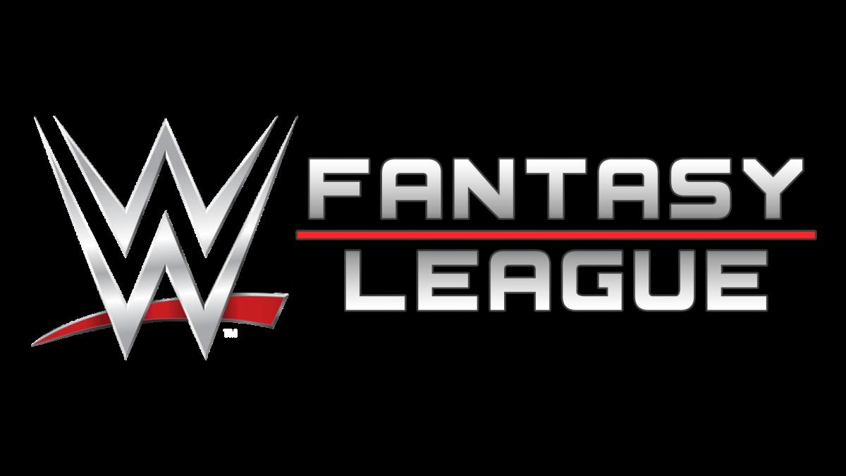 2014 Mega Powers Wrestling Fantasy League Standings