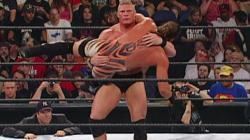 Brock Lesnar King of the Ring 2002 Rob Van Dam Free stream Download