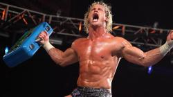 Dolph Ziggler Money in the Bank 2012 Cash In Free Stream Download