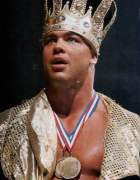 Kurt Angle King of the Ring 2000 Free Stream Download