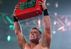 The Miz Money in the Bank 2010 Free Stream Download