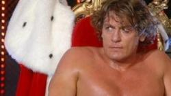 William Regal King of the Ring 2008 Free Stream Download CM Punk Hornswoggle