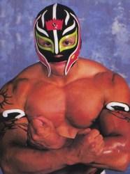 Rey Mysterio Jr Cruiserweight Champion Best WCW Matches