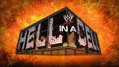 Best Hell in a Cell Matches