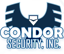 Chikara Condor Security