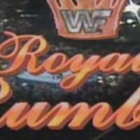 Keeping Kayfabe Podcast Ep. 1 - Royal Rumble 1988