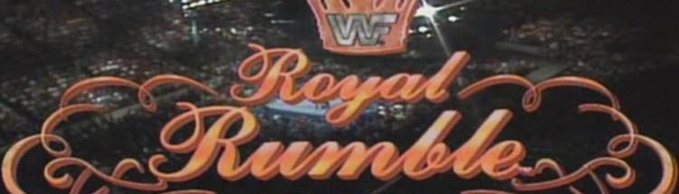 RoyalRumble