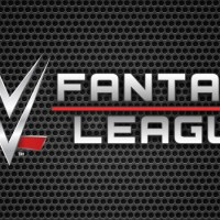 Wrestling Fantasy League Rules