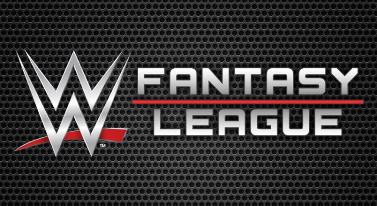 Wrestling Fantasy League