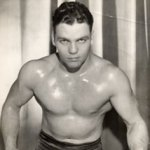 Angelo Poffo WCW hall of fame induction speech