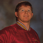 Bob Backlund hall of fame induction speech