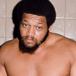 Big Cat Ernie Ladd Hall of Fame induction speech