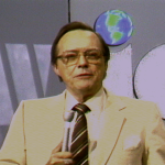 Gordon Solie hall of fame induction speech