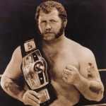 Harley Race hall of fame induction speech