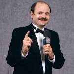 Howard Finkel hall of fame induction speech