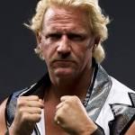 Jeff Jarrett TNA Hall of Fame Speech