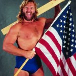 Jim Duggan hall of fame induction speech