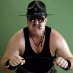 Sgt. Slaughter hall of fame induction speech