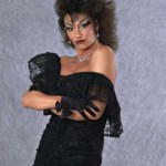Sherri Martel hall of fame induction speech