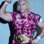 Superstar Billy Graham hall of fame induction speech