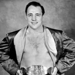 Verne Gagne hall of fame induction speech