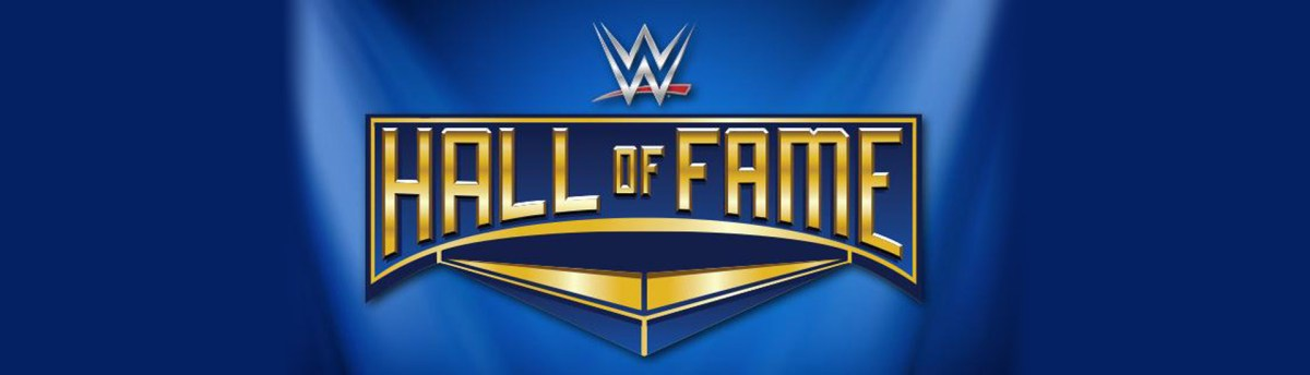 WWE Hall of Fame Inductees