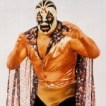 Mil Mascaras hall of fame induction speech