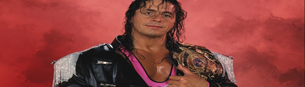 1994 Pro Wrestling Illustrated Top 500 Wrestlers