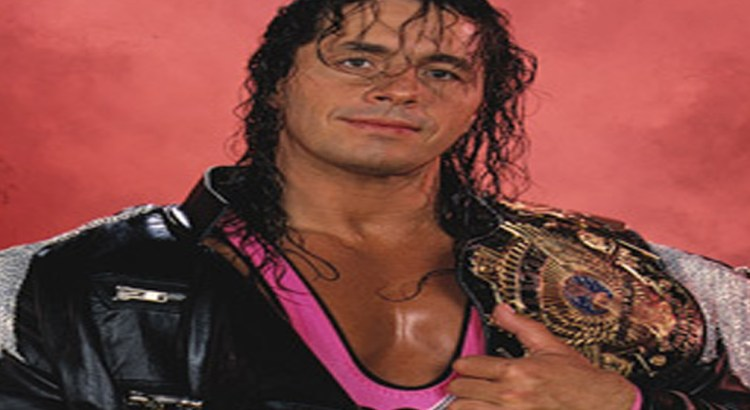 Who is ranked number 1 on the 1994 PWI 500?