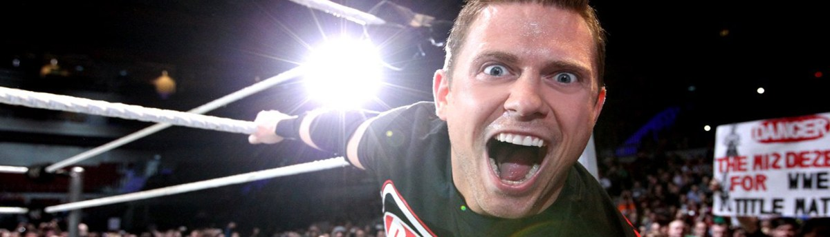 2011 Pro Wrestling Illustrated Top 500 Wrestlers