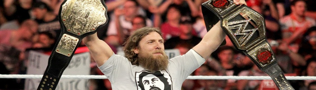 2014 Pro Wrestling Illustrated Top 500 Wrestlers