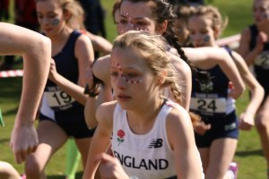 2016 Home Int-British Schools 19 March - 40 of 182