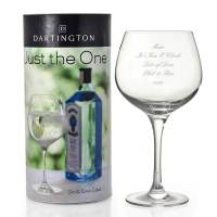 Funny Gin Gifts Uk - Gift Ftempo