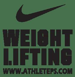Athlete Performance Solutions Logo