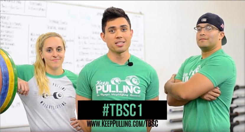 tbsc-standards