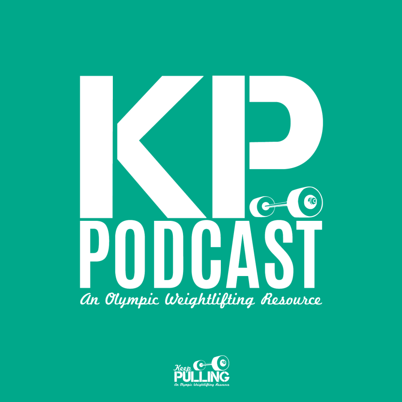 kp-podcast-logo-01-01