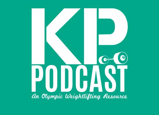 kp-podcast-logo-01-01