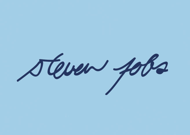 Top 5 Tips on How to Create Your Own Perfect Signature for Business