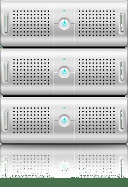 keesweb.nl voor hosting en serverbeheer