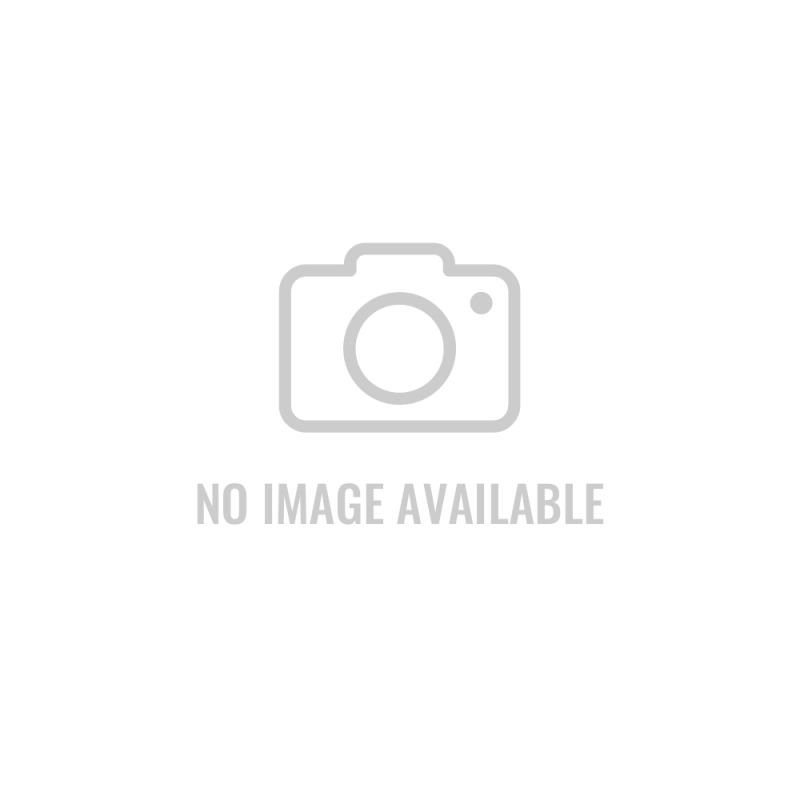 Large Of Nikon D810 Refurbished