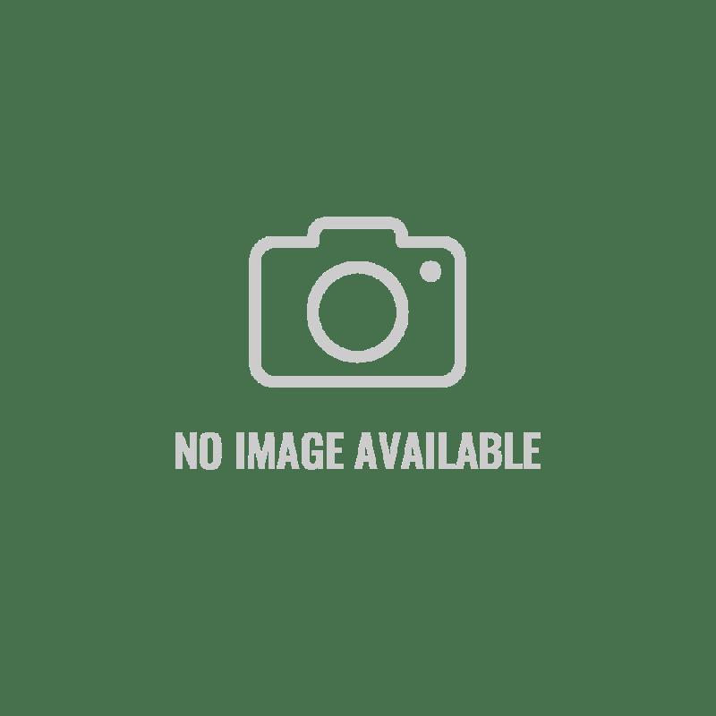 Large Of Nikon D40 Manual