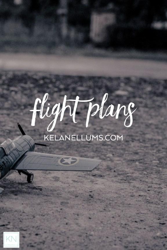 pursuing-what-is-excellent-flight-plans