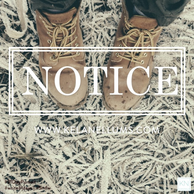 pursuing-what-is-excellent-notice