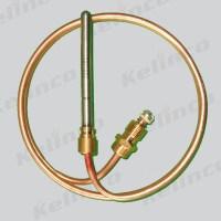 Thermocouple - Kelinco