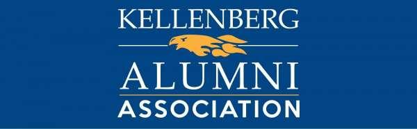 Kellenberg Alumni Association Banner-01